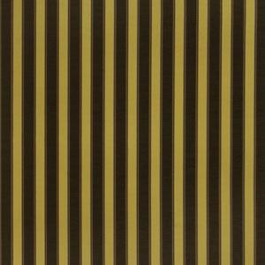 Hummer Stripe Walnut