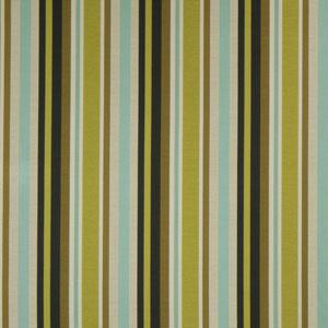 Kia Stripe Ocean Floor