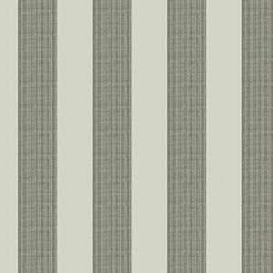 Taika Stripe Graphite