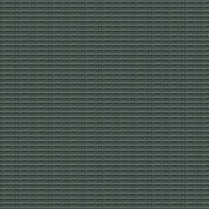 Tauri Stripe Spruce