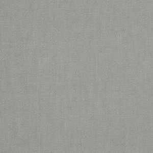 Elements Grey