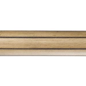 H2551F Tinted Birch 39