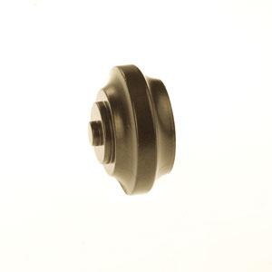 H5505F Iron Age 69