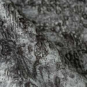 Bark Leather 01