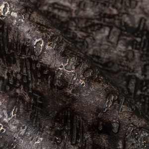 Bark Leather 03