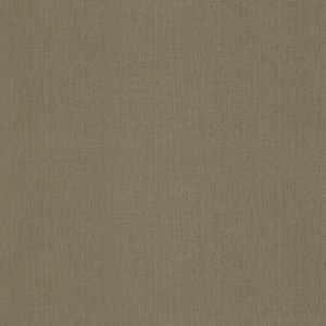 """50304W Silage 27"""" TAUPE-12"""