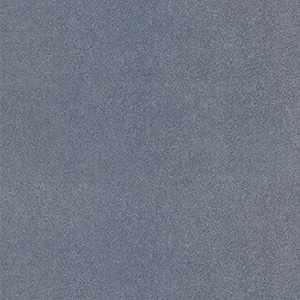 "50305W Paddock 27"" Blue GREY-07"