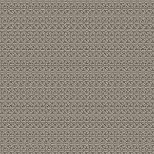 Hacienda Cement