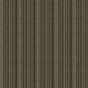 Requisite Stripe Heathered