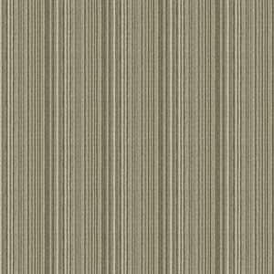 Requisite Stripe Softy