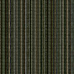 Requisite Stripe Embellish