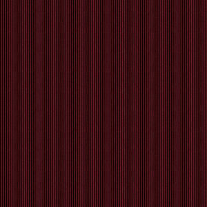 Vineyard Velvet Scarlet