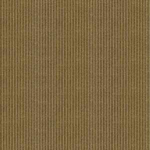 Vineyard Velvet Sandstone