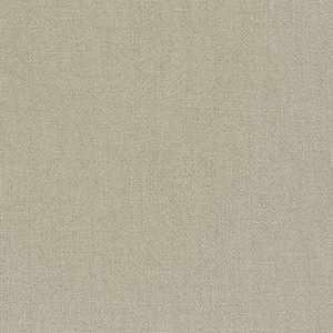 Alsace Linen Dove