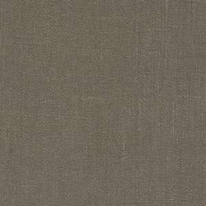Alsace Linen Silver Fox