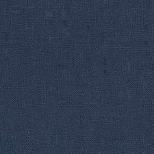 Alsace Linen Lapis
