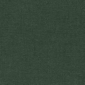 Alsace Linen Spruce