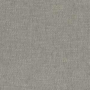 Spice Cotton Stone