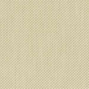 Wool Hobnail Natural