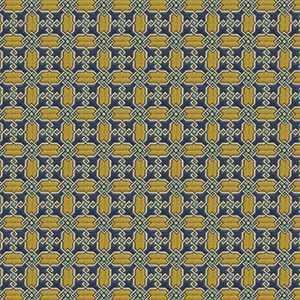 Vietri Yellow Violet