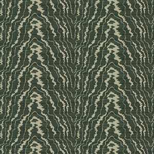 Monier Silk Velvet Juniper