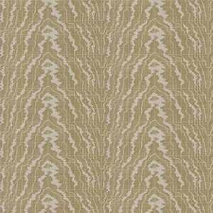 Monier Silk Velvet Natural