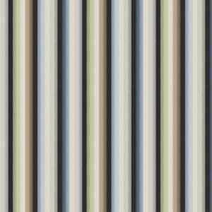 Elio Ombre Stripe Blues