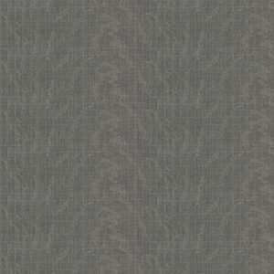 Monier Wool Nickel