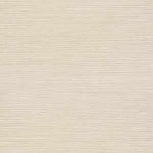 """50301W Veld 54"""" WHITE-02"""
