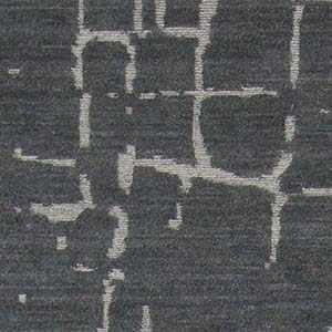 Grifter Flannel