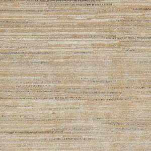 Murmur Latte