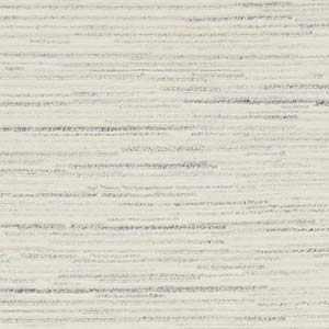 Murmur Ivory