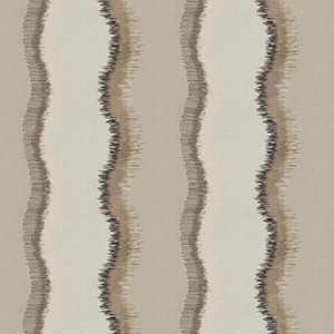 Pemba Coast Ivory Slate