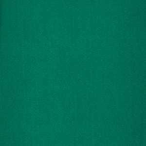 Cotton Velvet   Jadeite