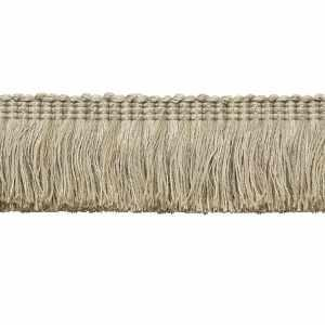 Brambly Linen