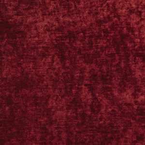 02850 Pomegranate