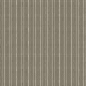 04968 Grey