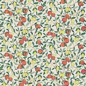 04959 Pomegranate