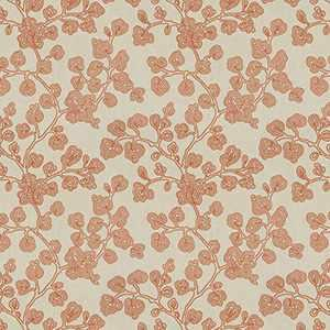 04970 Coral