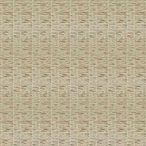 04978 Dune