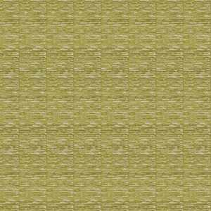 04978 Peridot