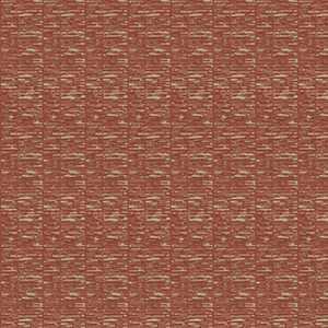 04978 Pomegranate