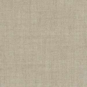 04965 Flax