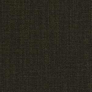 04965 Mocha
