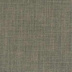 04965 Grey
