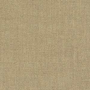 04965 Linen