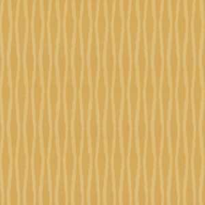 Delightful Marigold
