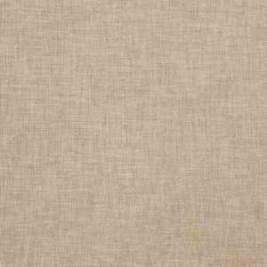 Hawley Linen