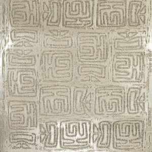 14106W Mantra Gilt