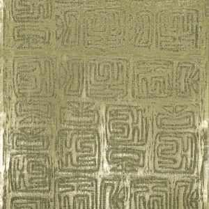 14106W Mantra OLIVE-03